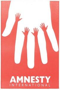 1995-GENERAL-Amnesty-Inte-003