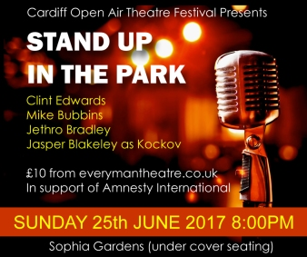 Standup_in_the_park copy