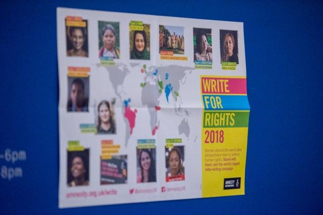 2-Cardiff AI letterwriting 2018 LoRes-3028