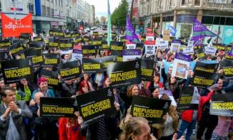 large_refugees_welcome_rally_in_belfast