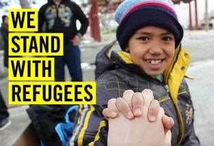 westandwithrefugees